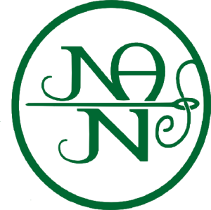 NAN logo - no background