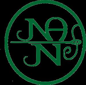 NAN logo - no background