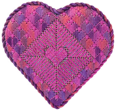 HeartWithinHearts