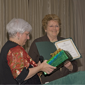 Awards_BeverlyBooker2008LAA06_web