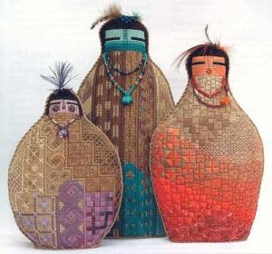 gourd-ladies.jpg