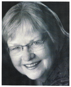 Pam Godderis
