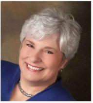 Debbie Stiehler