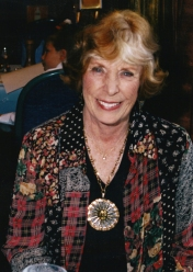 Barbara Loftus-1